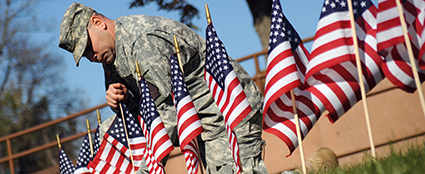 article-veterans