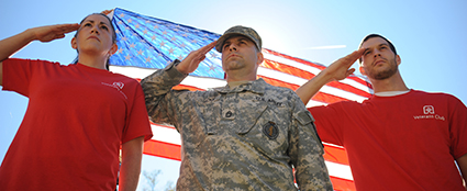 Veterans Benefits gi bill