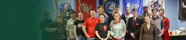 WSCC Veterans Club group pic