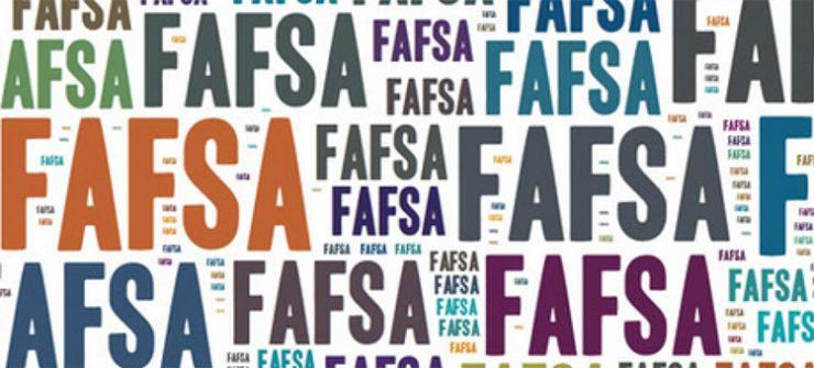 FAFSA campus Workshop