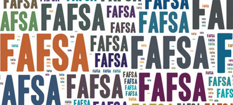 FAFSA campus Workshop
