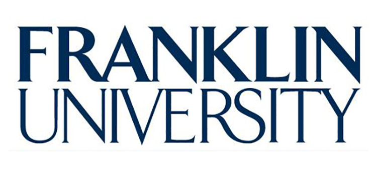Franklin University logo