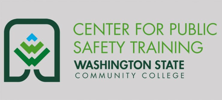 WSCC Center for Public Safety Training logo