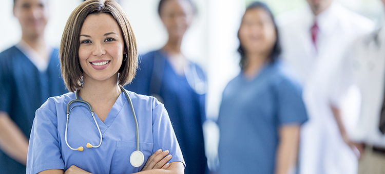 WSCC now offers a Practical Nursing pathway for College Credit Plus students.