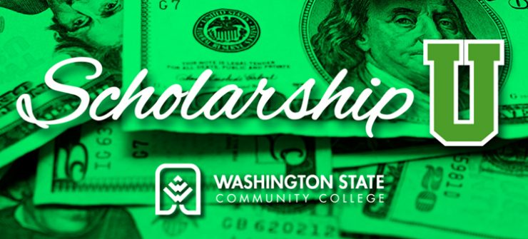Scholarship U Learn about amazing opportunities to finance your education. Hosted by the Office of Financial Aid.