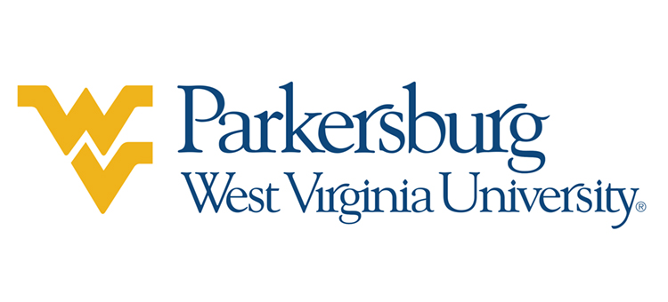 West Virginia University Parkersburg logo