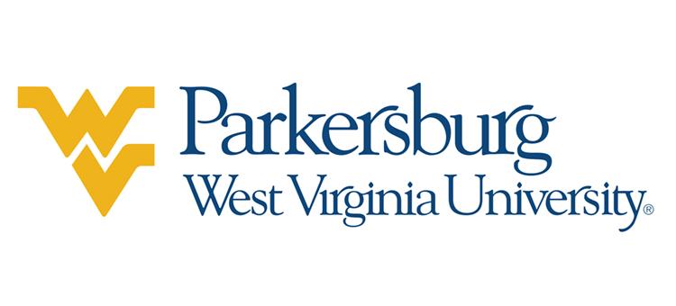 West Virginia University Parkersburg logo