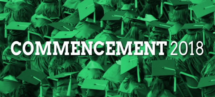 WSCC to Hold Commencement for Health Programs