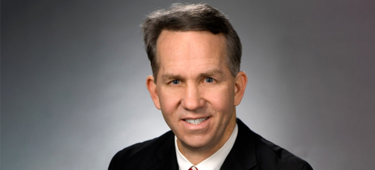 Representative Andy Thompson