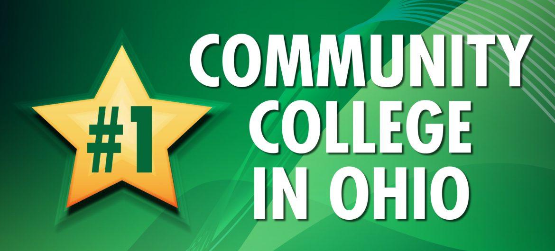 No 1 Community College