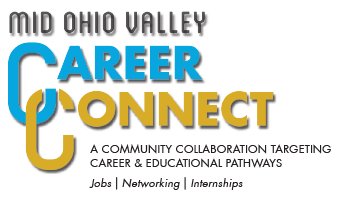 Career Connect - a community collaboration targeting career and educational pathways.