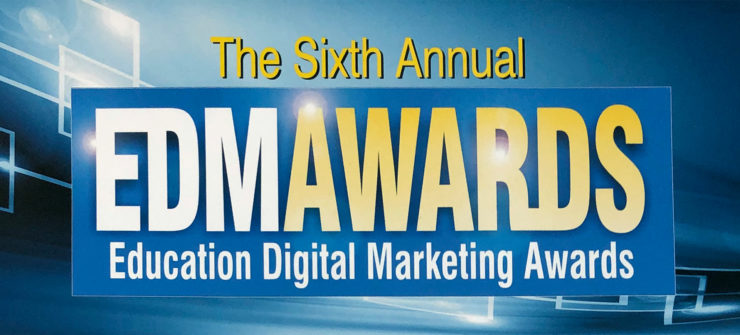 WSCC Receives Award for Website