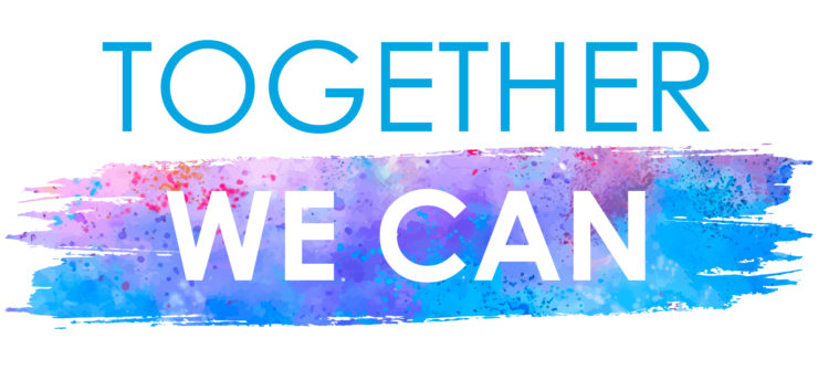 2019 Annual Fund Campaign