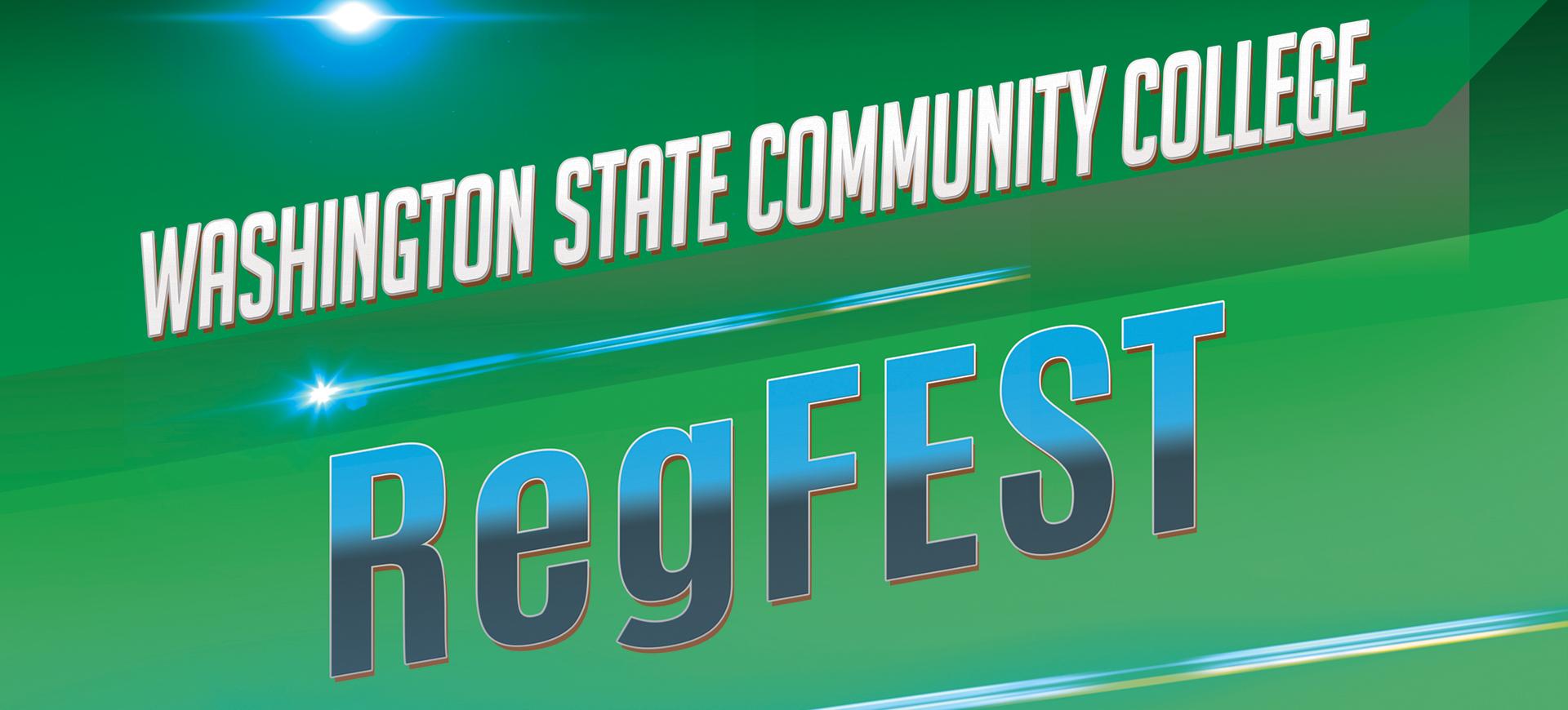 RegFEST