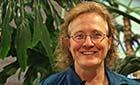Angela Duff