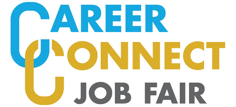 Career Connect Job Fair