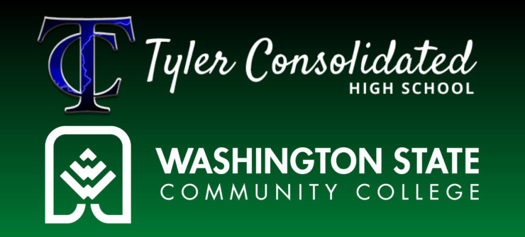 WSCC Launches Partnership with WV High School