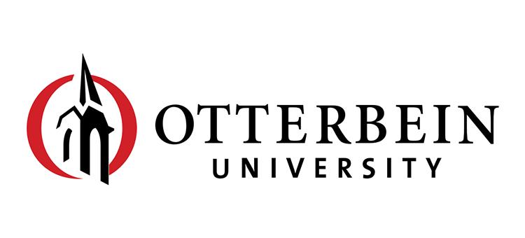 Otterbein logo