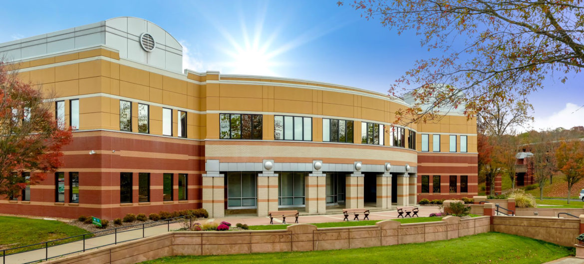 Washington State Community College (WSCC) is now accepting applications for two spring scholarships for both new and continuing students. The funds are just one way the college is working to remove barriers to college.