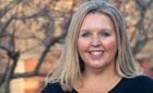 Christina Manley Director of Health Information Management Technology program