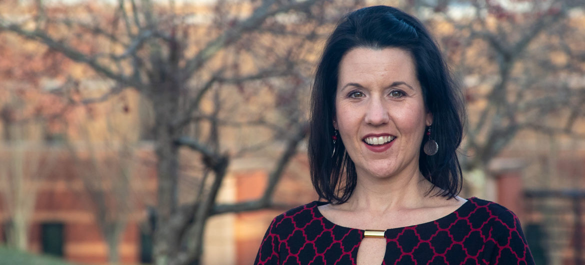 Dr. Jona Hall hired as new Dean of Transfer and Public Services at WSCC