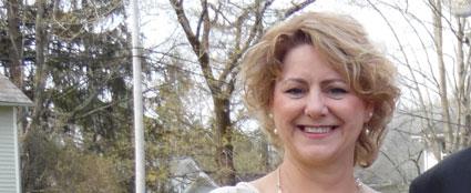 Angela Cornelius