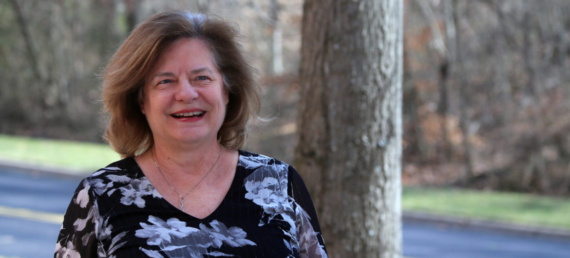 Dr. Carole Wylie Hancock to join the WSCC Foundation Board of Directors.