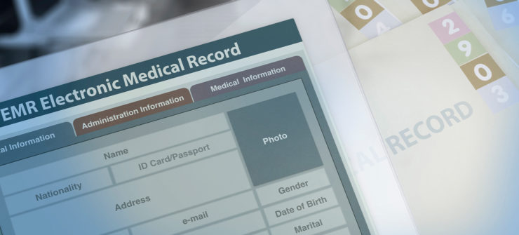 WSCC Rolls Out New Health Information Management Program for Fall