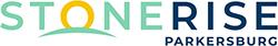Stonerise logo