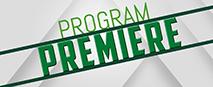 Program Premiere