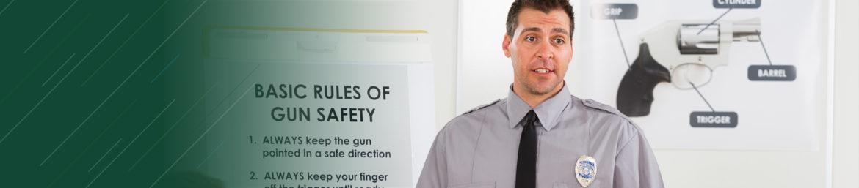 law & public safety
